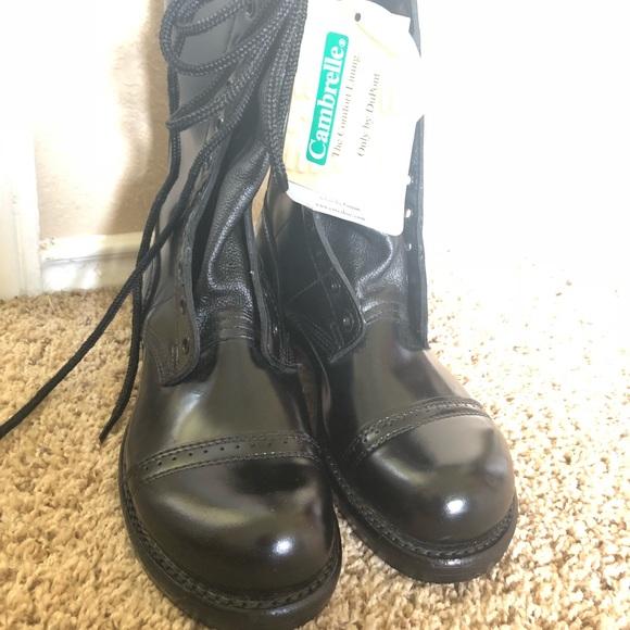womens corcoran jump boots